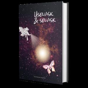Bogen: Uselvisk & selvisk